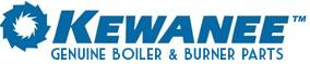 Kewanee Logo