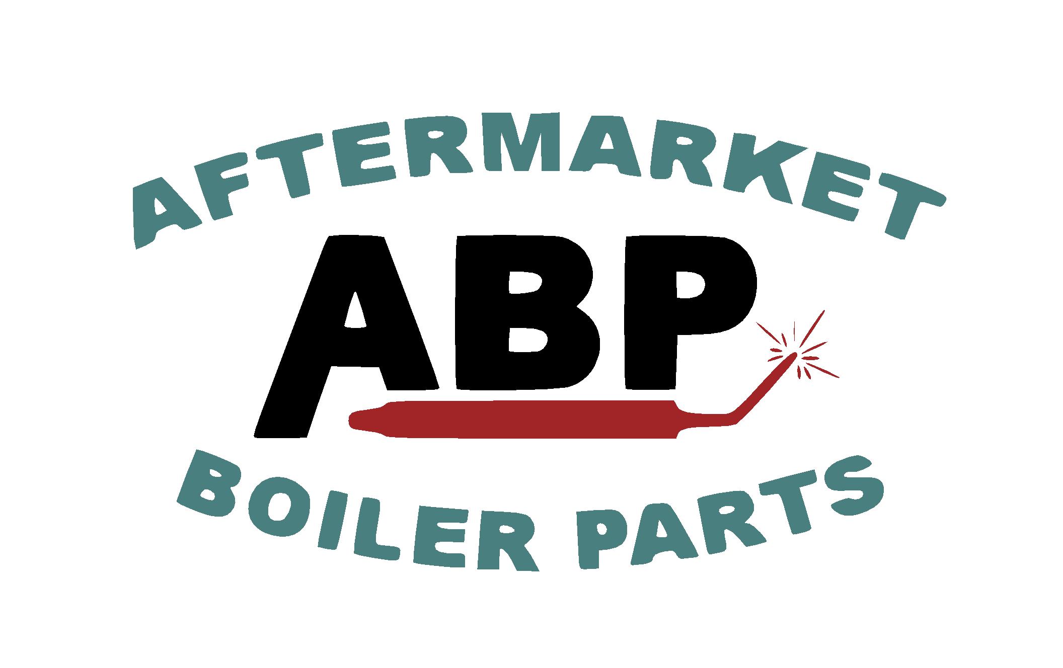 AfterMarket Boiler Parts - After Market Parts for Cleaver Brooks Boilers