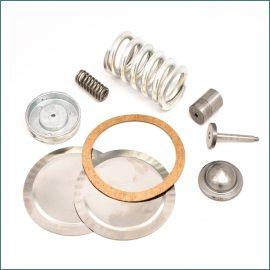 Fuel Oil Repair Kits